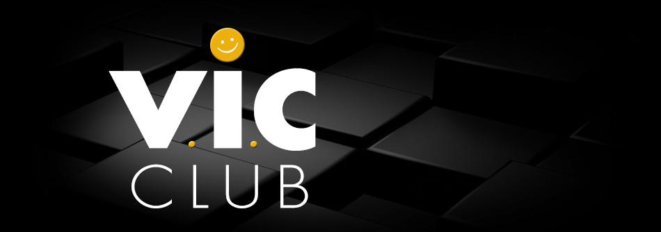 VIC Club