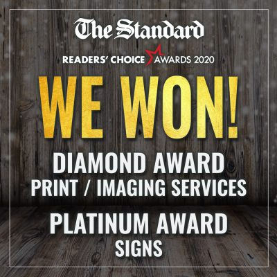 IP-Readers-Choice-Award-sm